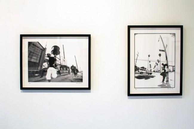 mike-miller-dax-gallery-exhibition-love-west-coast-44