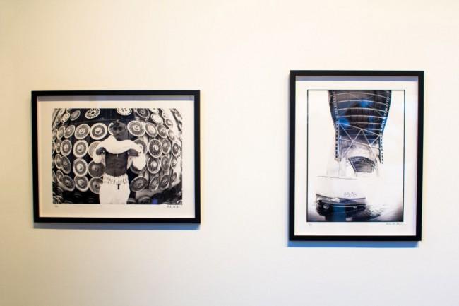 mike-miller-dax-gallery-exhibition-love-west-coast-55