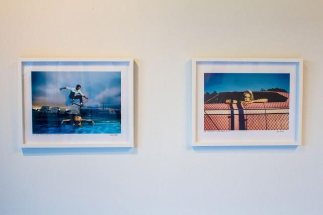 mike-miller-dax-gallery-exhibition-love-west-coast-99
