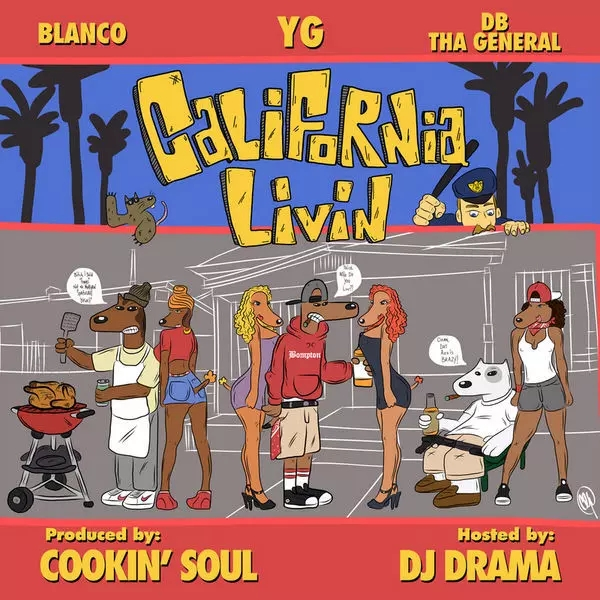 YG_Blanco_DB_Tha_General_California_Livin-front-medium_zqnpxq (1)