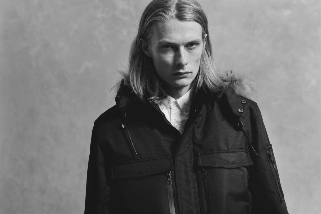 dickies-construct-2015-fall-winter-new-arrivals-07
