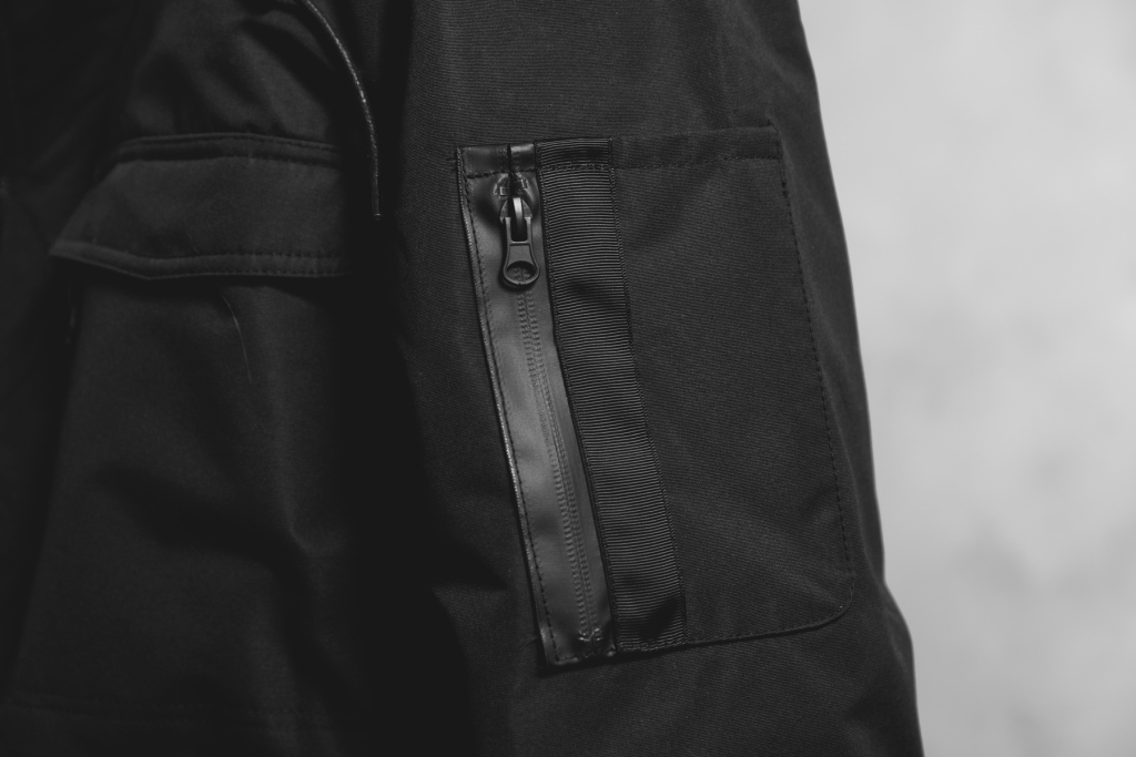 dickies-construct-2015-fall-winter-new-arrivals-10