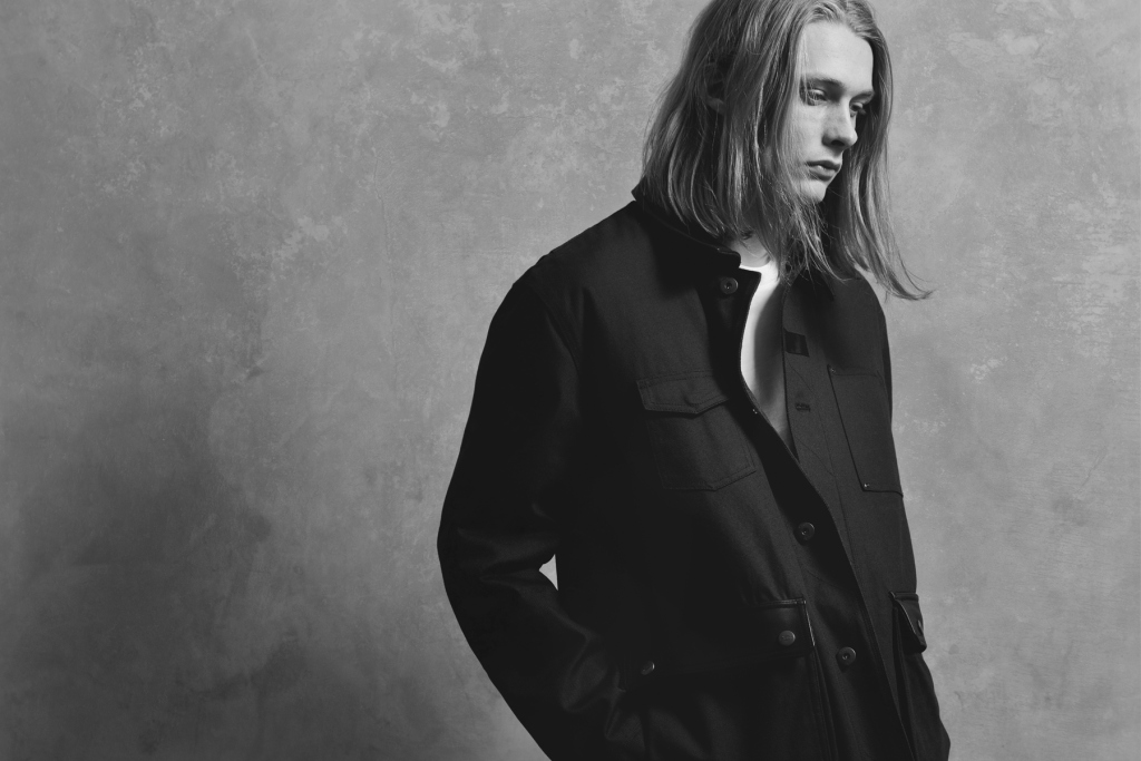 dickies-construct-2015-fall-winter-new-arrivals-12