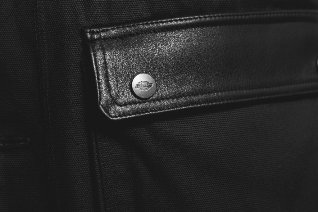 dickies-construct-2015-fall-winter-new-arrivals-13