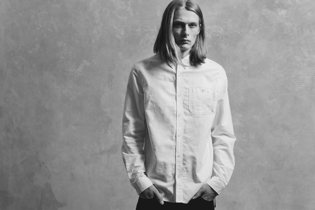 dickies-construct-2015-fall-winter-new-arrivals-20