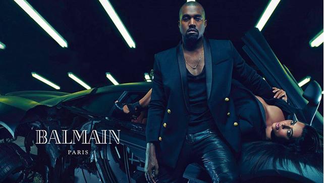 Balmain-Kanye-V