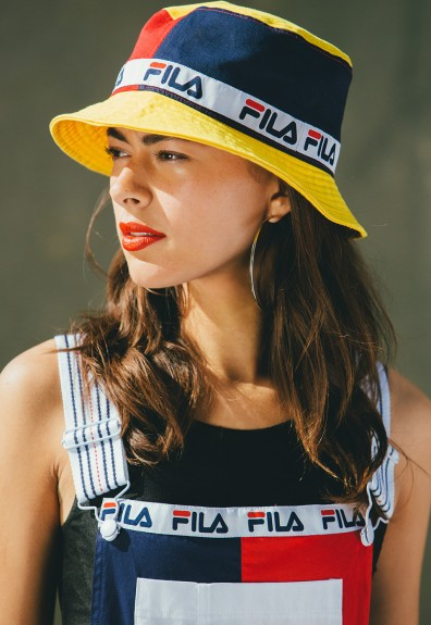 fila-black-label-ss16-01-396x575