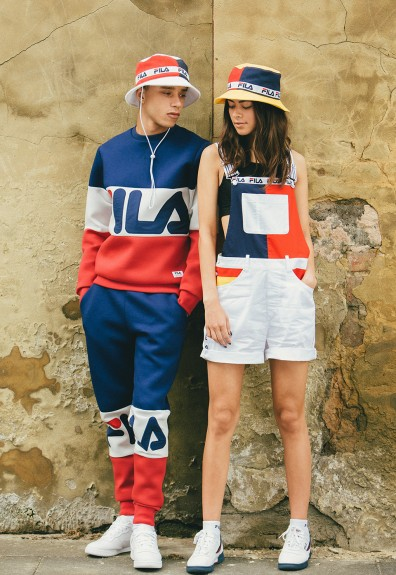 fila-black-label-ss16-09-396x575
