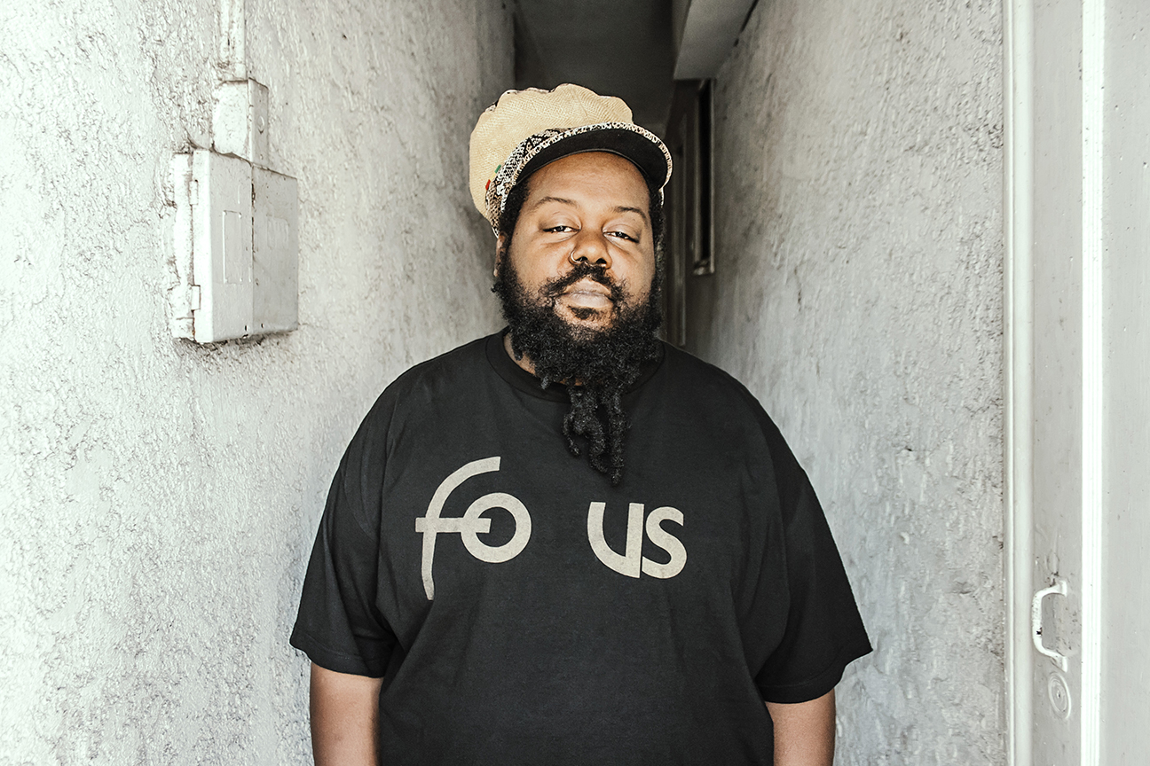 RAS G and the Continuum: A Low EndTheory