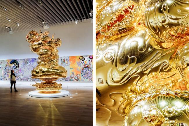 takashi-murakami-tokyo-exhibitions-5 (1)