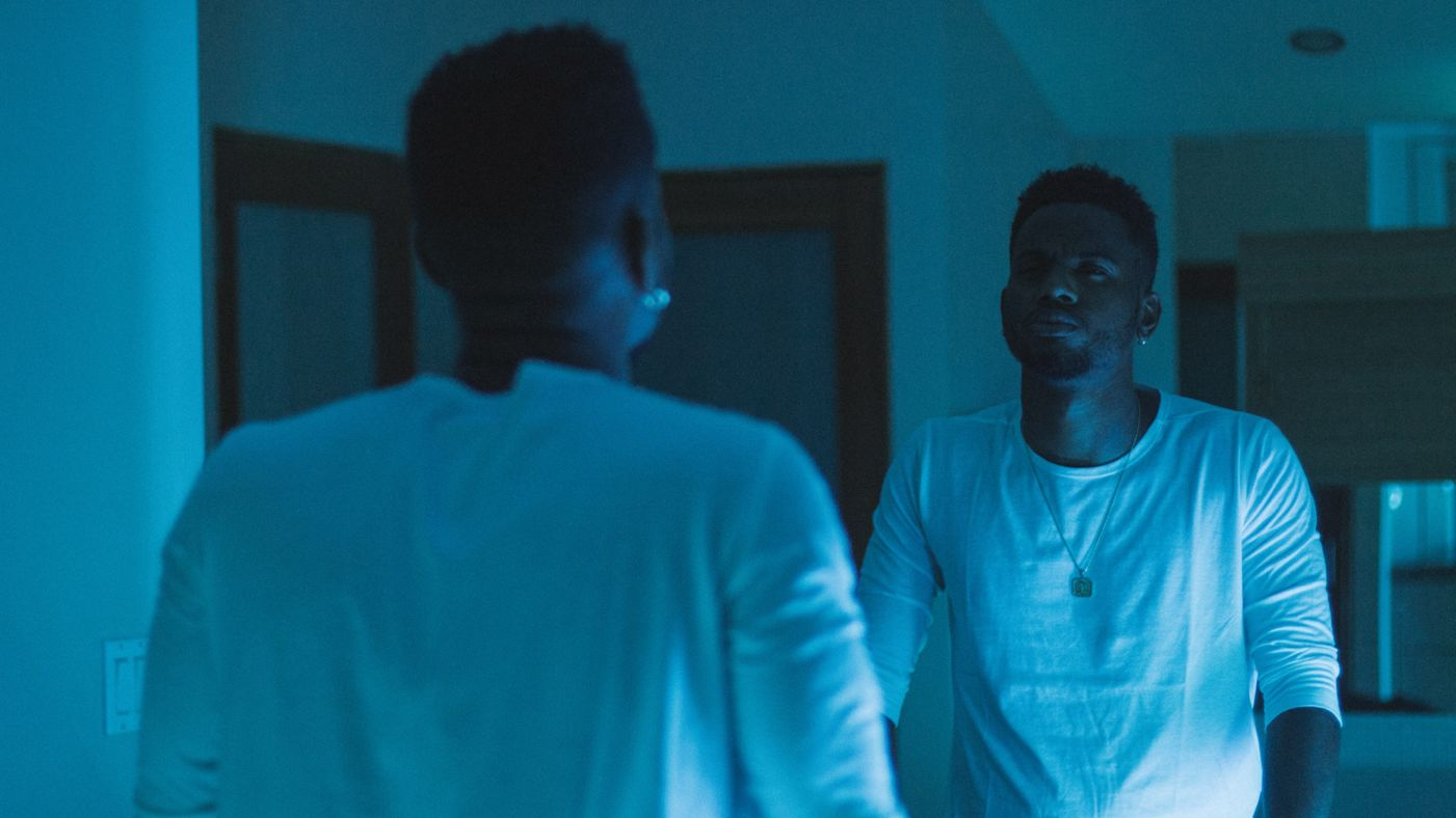 1401x788-Bryson-Tiller--PHOTO-RoleXX