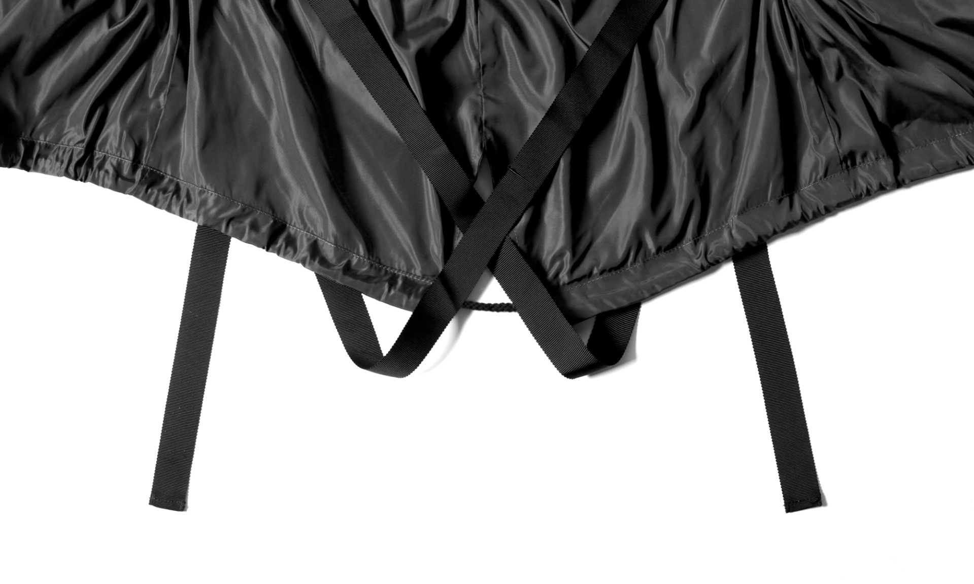 STAMPD Presents The Double Layer Bomber