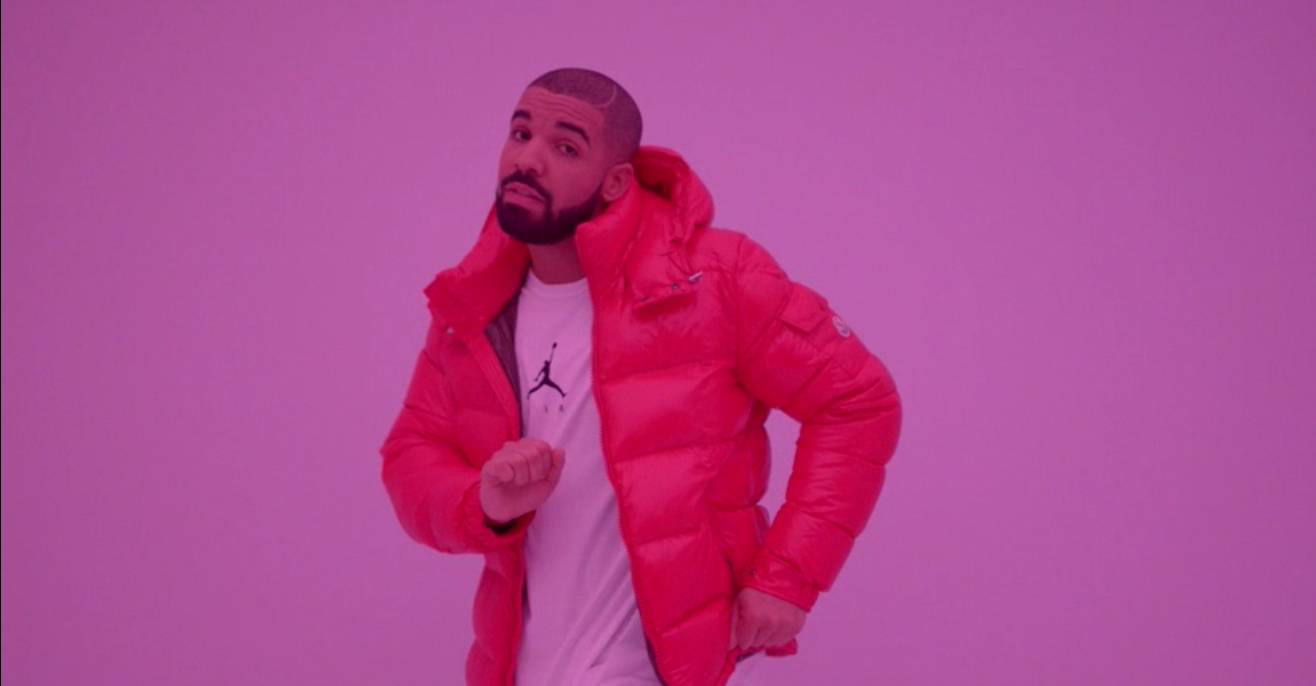 Drake-Hotline-Bling