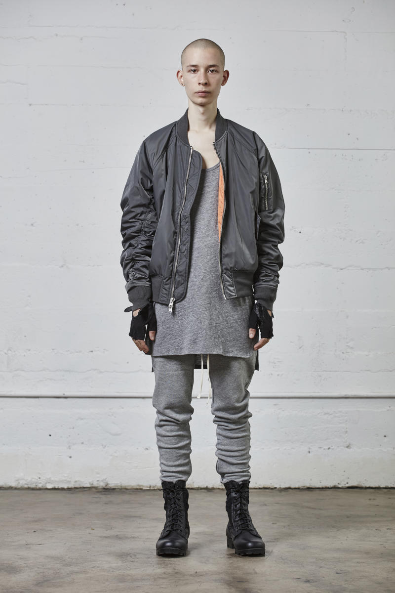FOG Lookbook_11_nxrxb9
