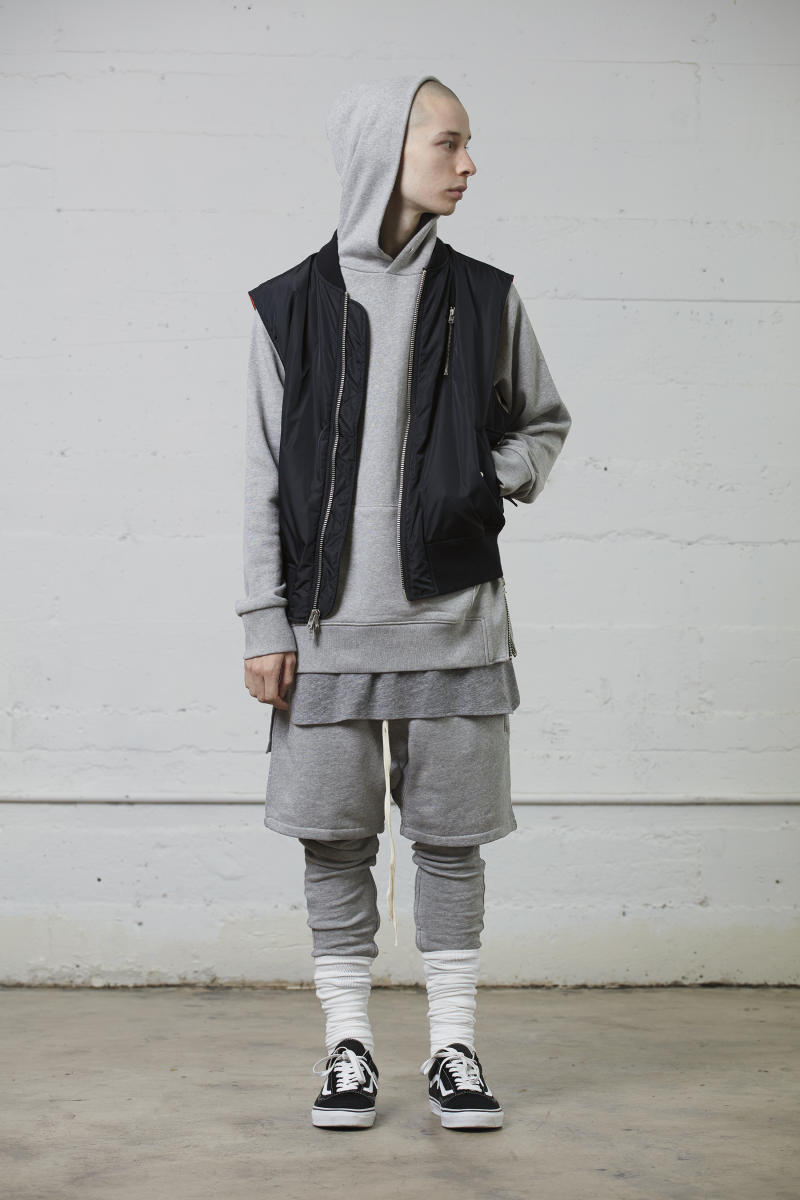 FOG Lookbook_12_nxrxbp