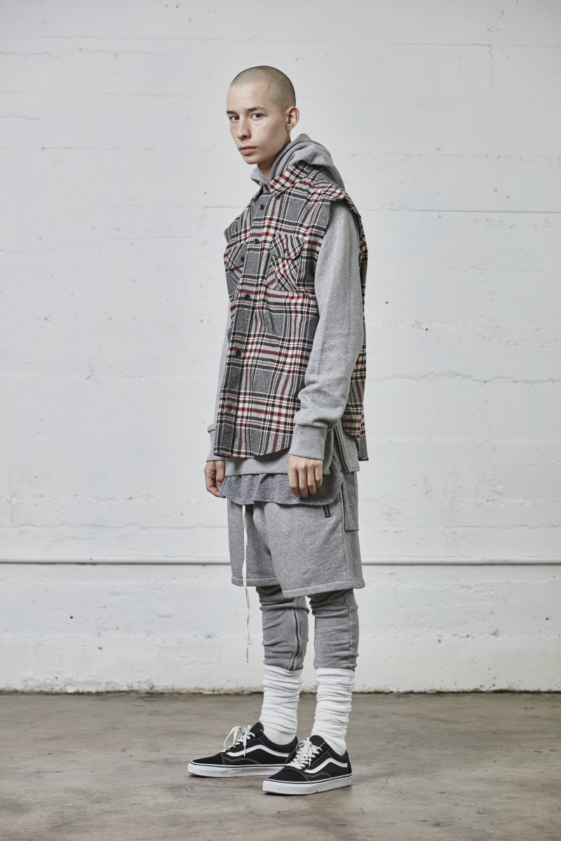 FOG Lookbook_1_nxrx52