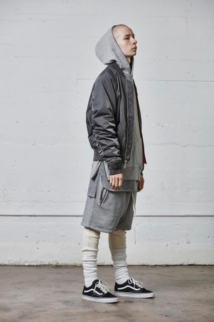 FOG Lookbook_6_nxrx8t
