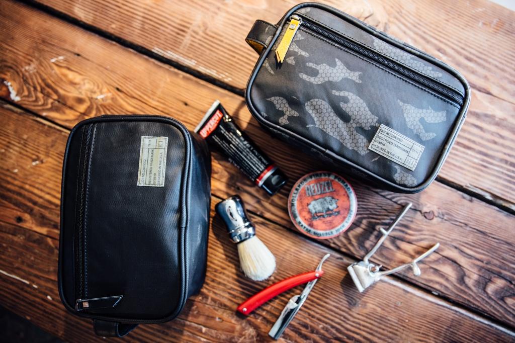 HEX-Travel-Dopp-Kit-06-Group2