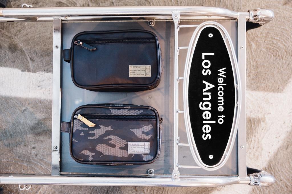 HEX-Travel-Dopp-Kit-06-Group3
