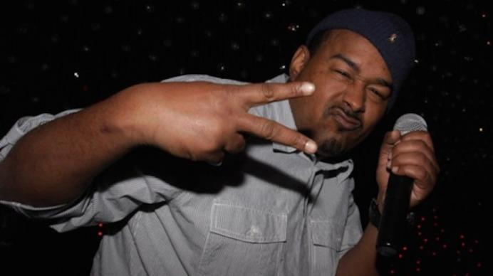 Jam On It: Skillz - 2015 Rap Up