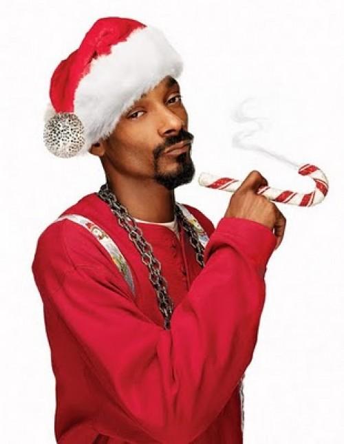 Snoop+Dogg+1269789212697895large-e1356372710692
