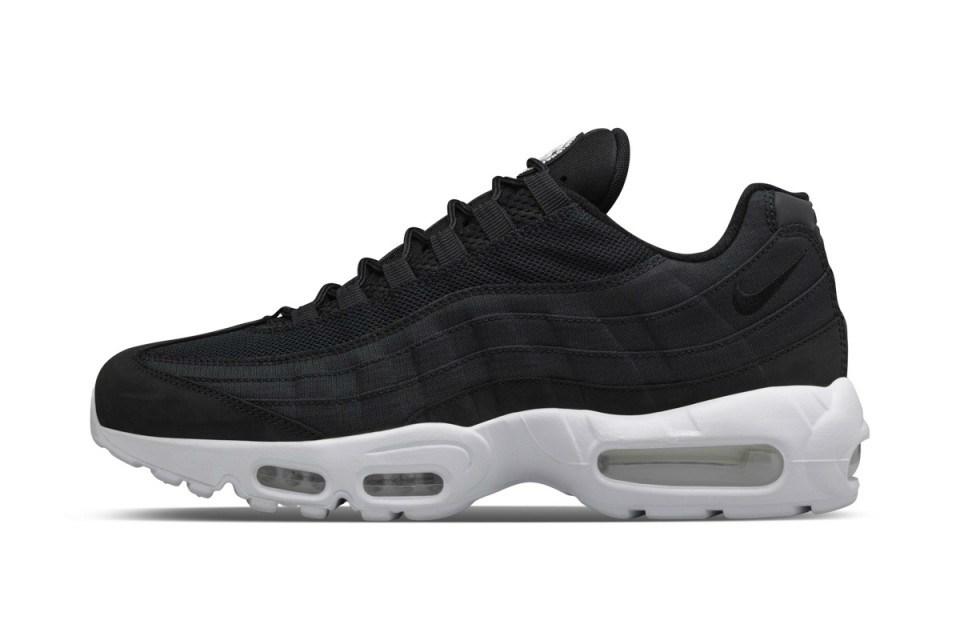 stussy-x-nike-air-max-95-sneaker-001