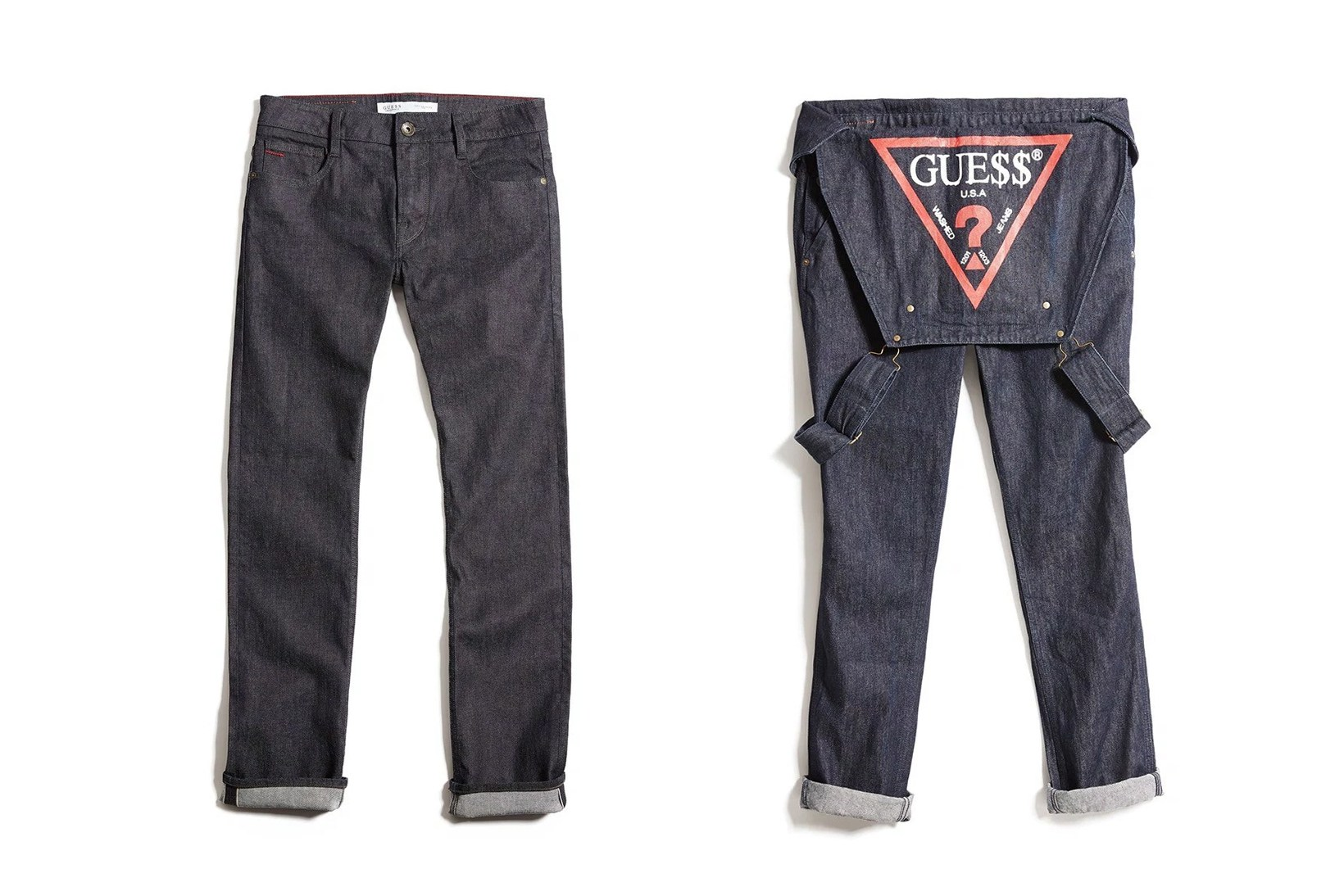 asap-rocky-guess-collaboration-001