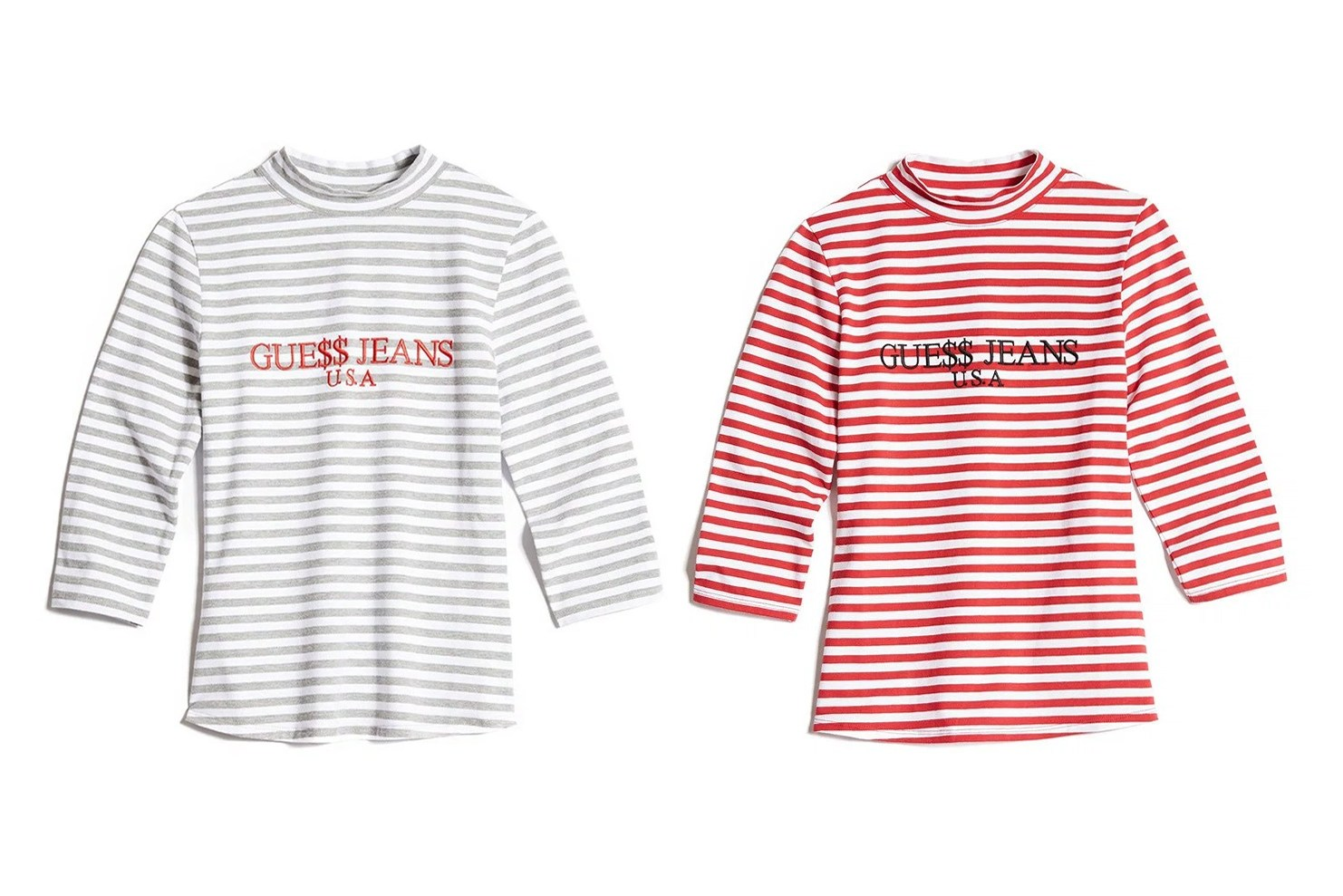 asap-rocky-guess-collaboration-003