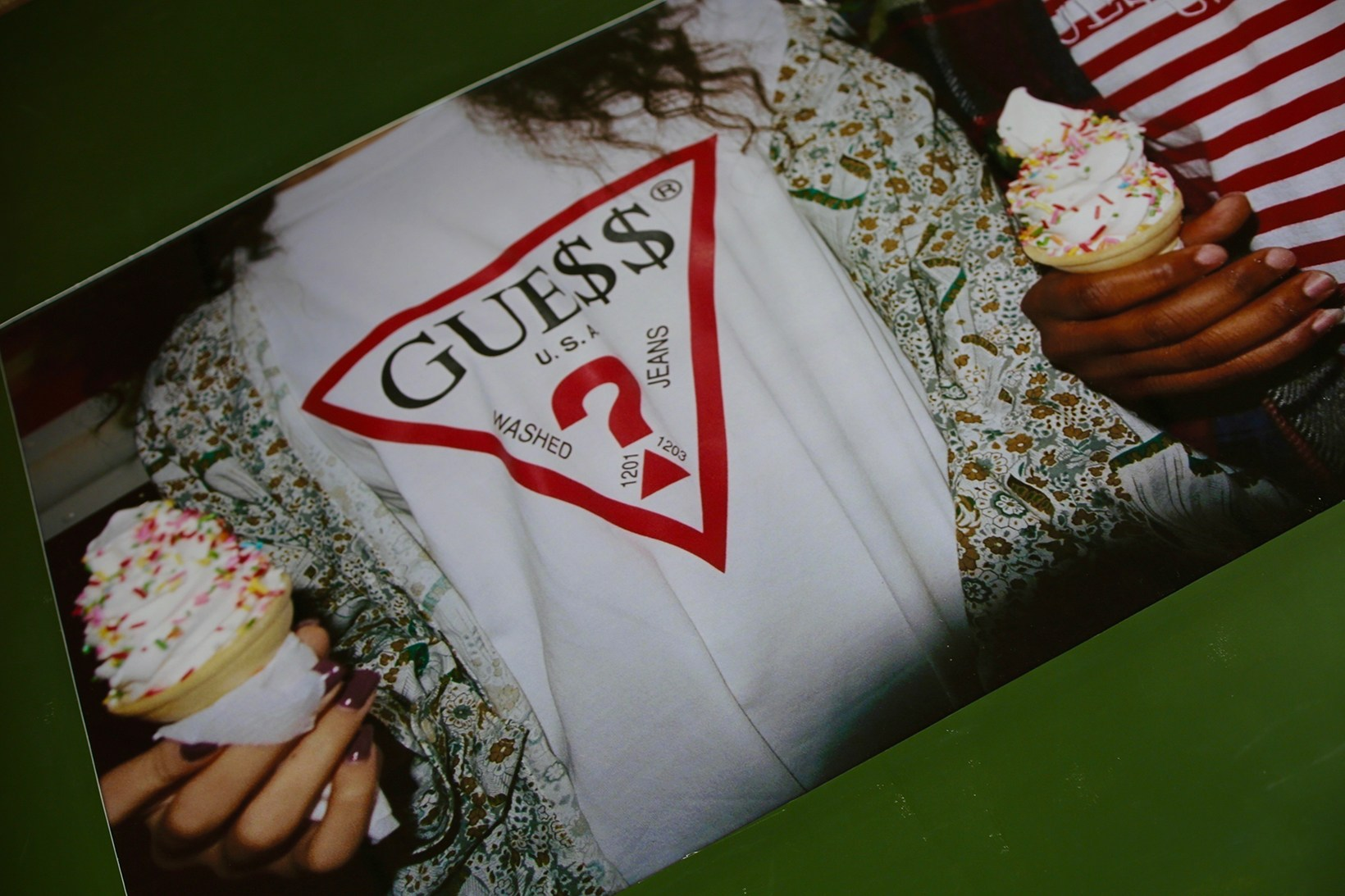 asap-rocky-guess-collaboration-16