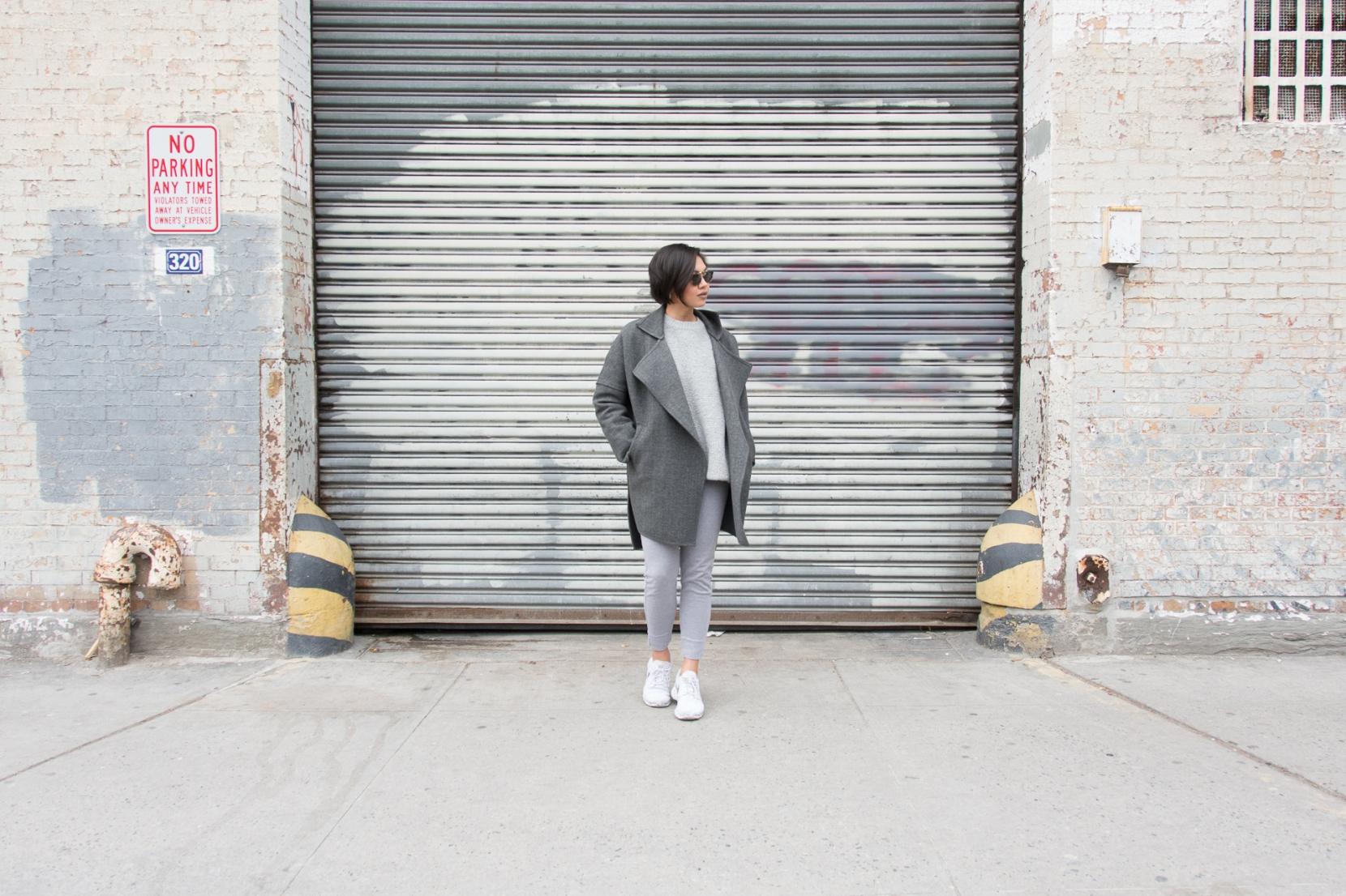 Style Profile: Lynn Kim Do