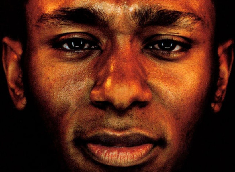 Peace, Peace, Peace: Mos Def's Greatest Joints