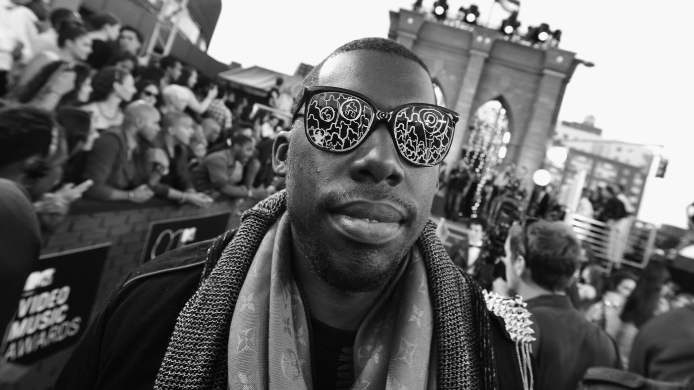 Jam On It: Listen to Flying Lotus's Tribute Mix to J Dilla