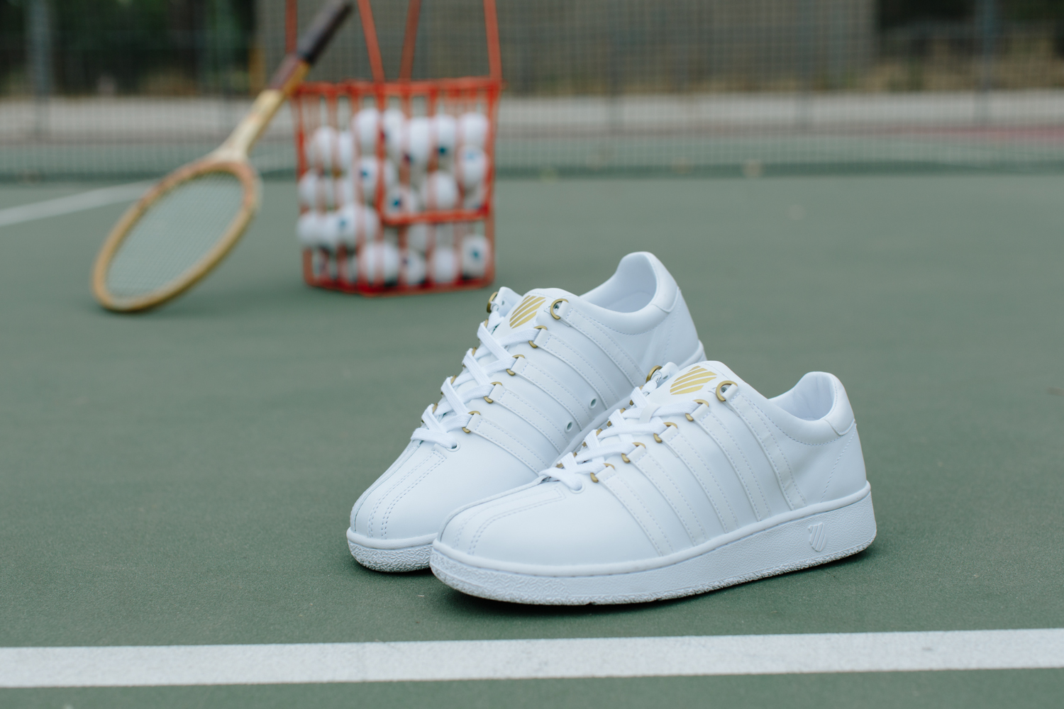 k-swiss product shot 1