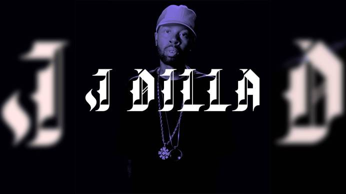 Jam On It: J Dilla - The Introduction