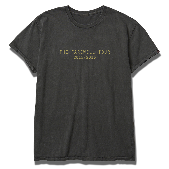 "UPXUNDR Shows Love to Kobe Bryant With ""The Farewell Tour"" Tee"