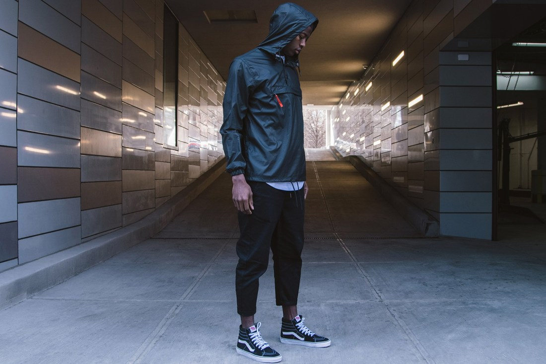 jackthreads-publish-transcend-collection-01