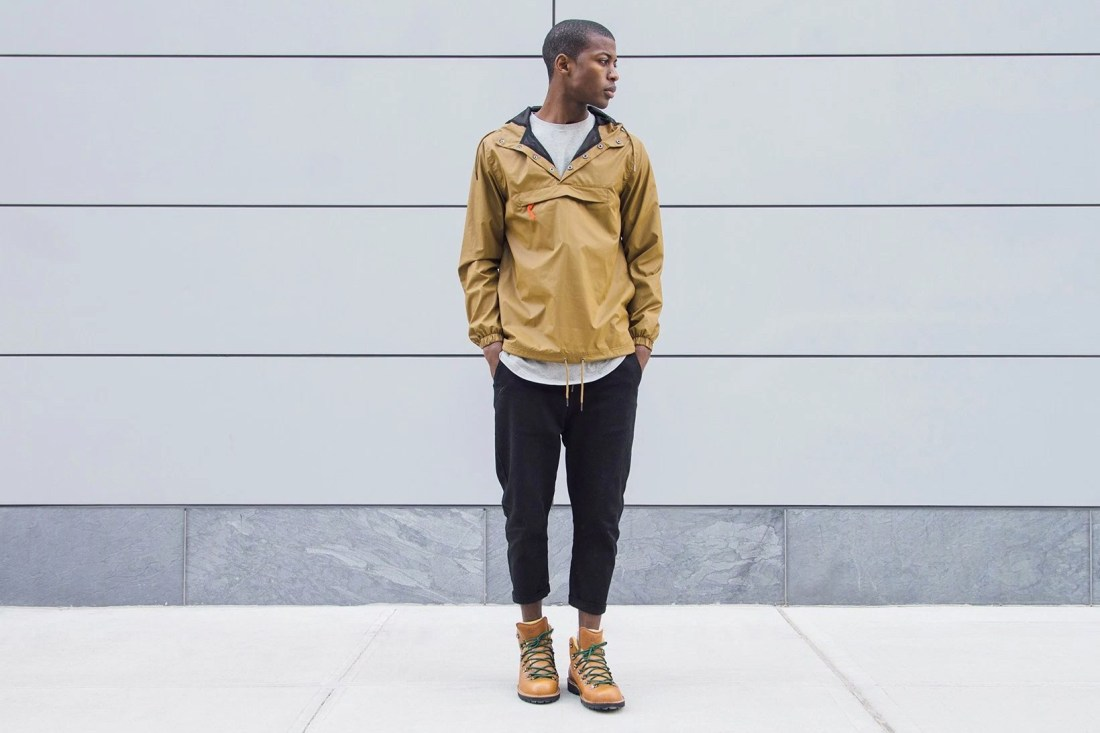 jackthreads-publish-transcend-collection-011