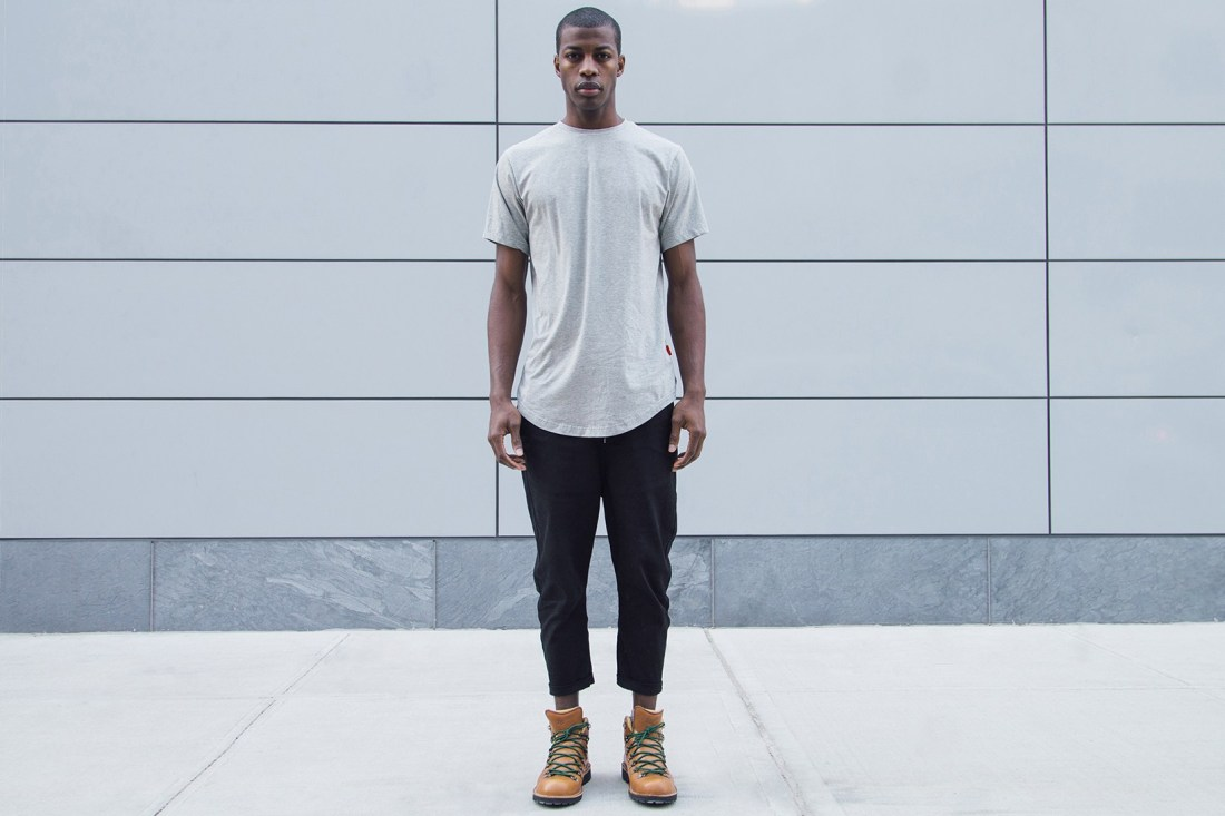 jackthreads-publish-transcend-collection-10