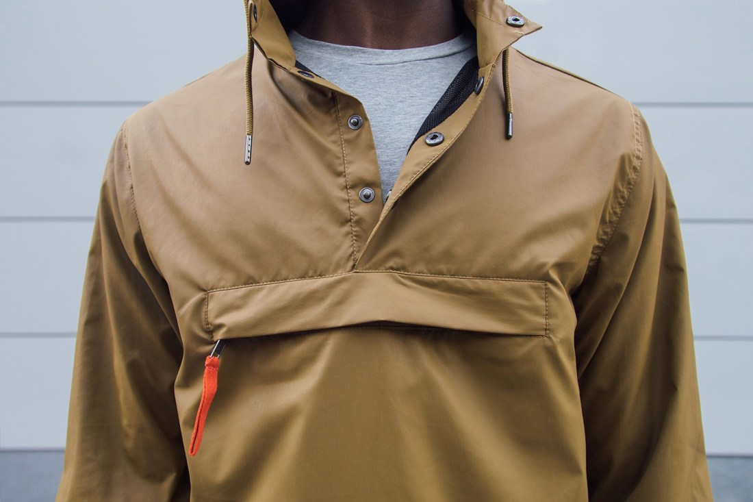 jackthreads-publish-transcend-collection-3