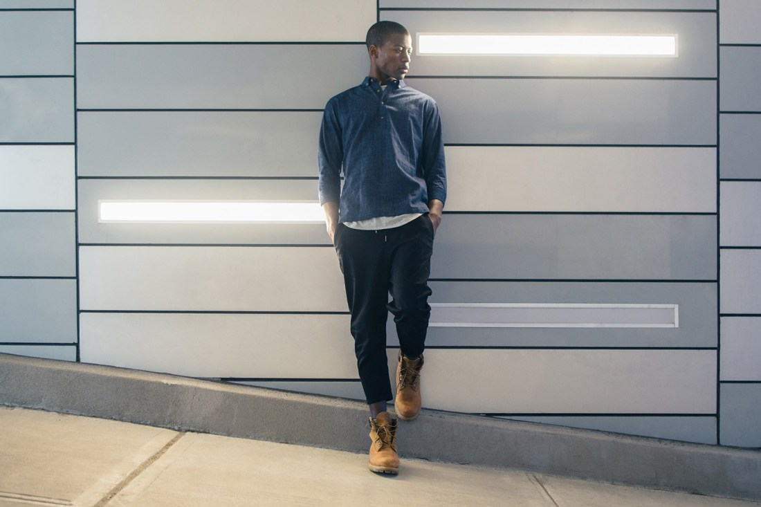 jackthreads-publish-transcend-collection-4