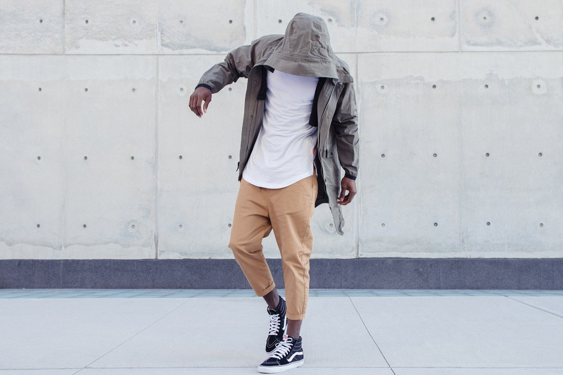 jackthreads-publish-transcend-collection-5