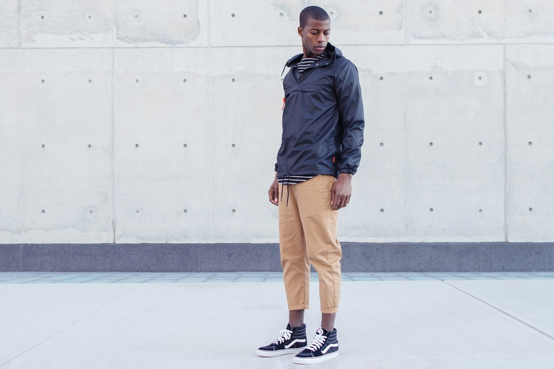 jackthreads-publish-transcend-collection-9