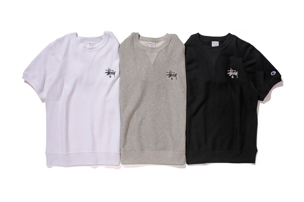 champion-stussy-reverse-collection-33