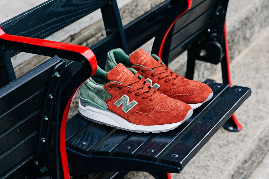 concepts-x-new-balance-city-rivalry-pack-3