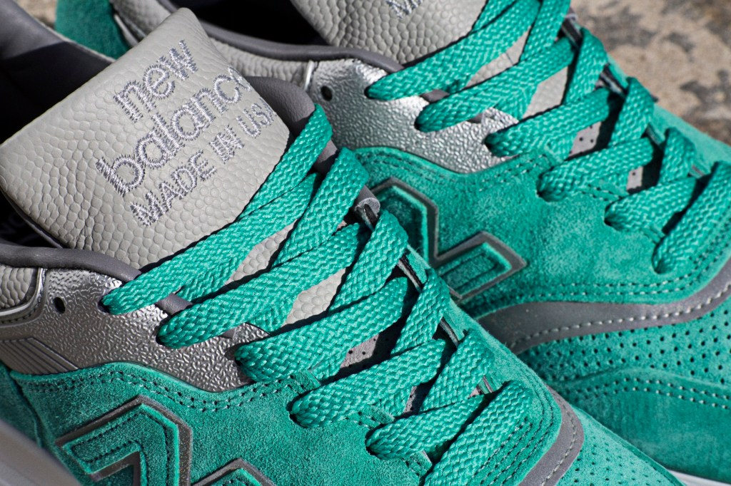 concepts-x-new-balance-city-rivalry-pack-9