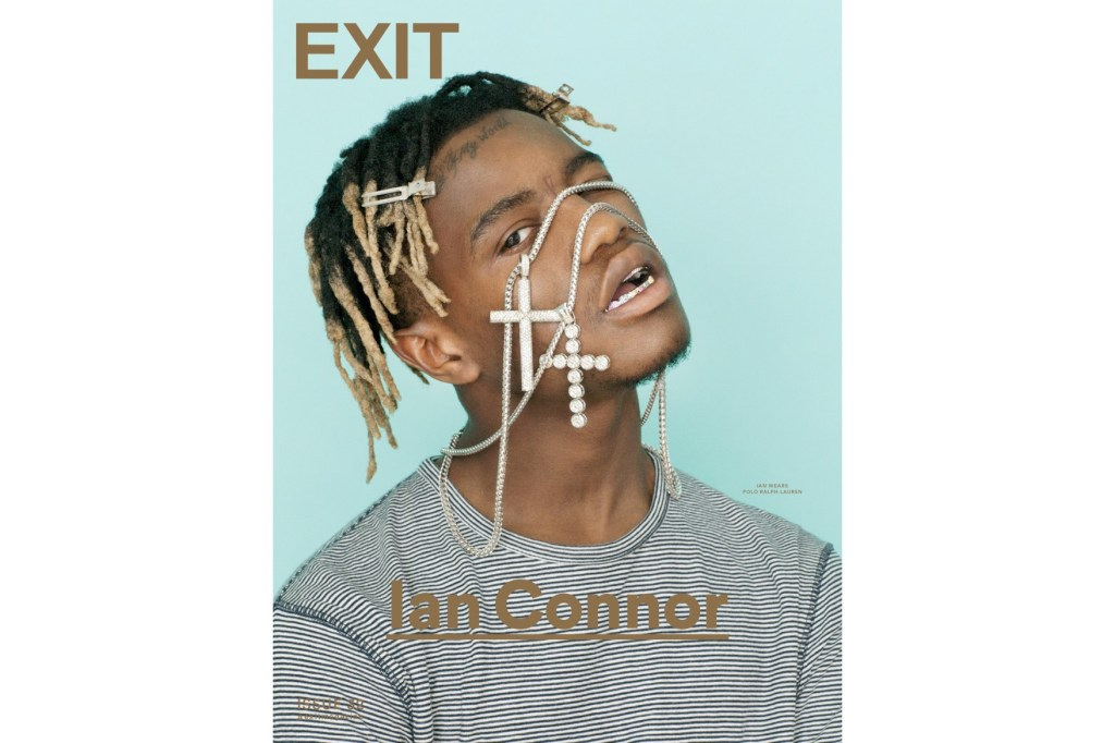 ian-connor-exit-mag-1