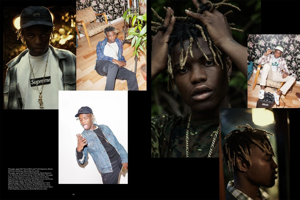 ian-connor-exit-mag-7