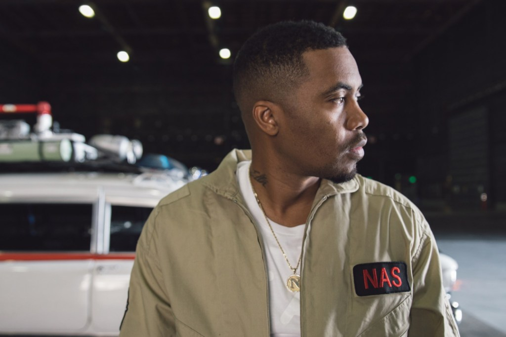 nas-hstry-clothing-ghostbusters-01