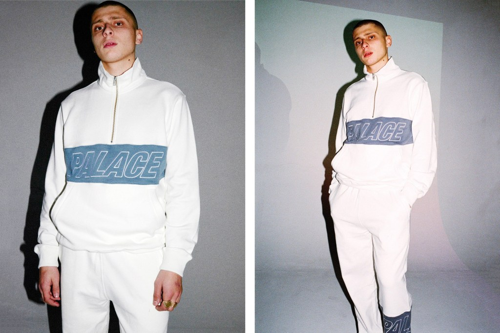 palace-2016-summer-lookbook-1
