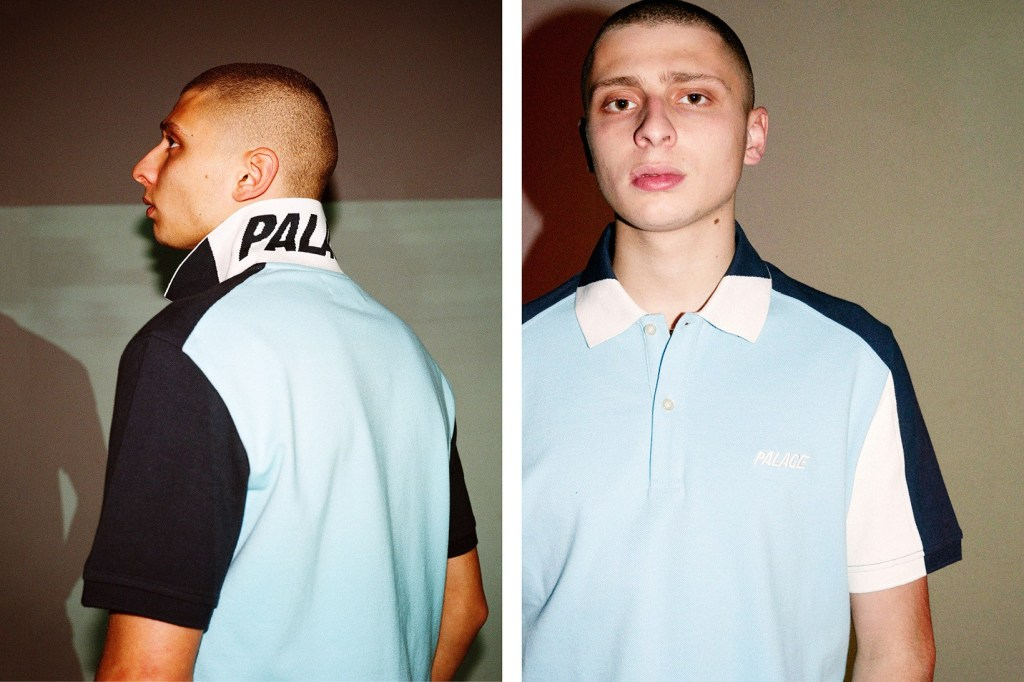 palace-2016-summer-lookbook-15